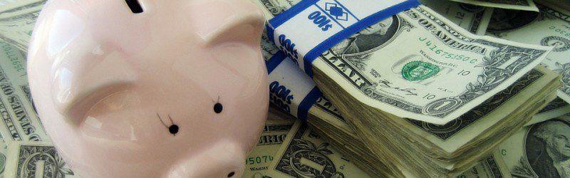 Lead generation strategies that won't break the bank