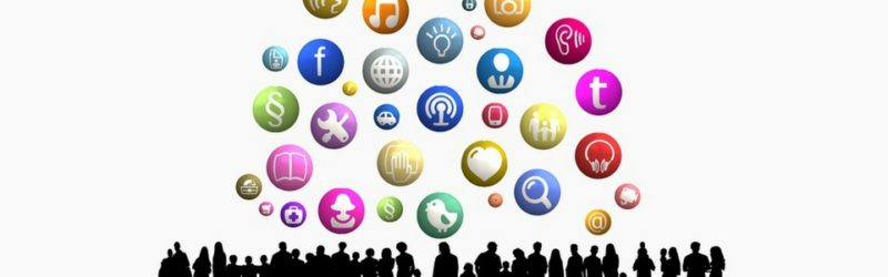 Why Businesses Should Outsource Their Social Media Marketing