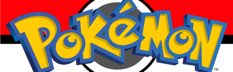Why Local Businesses Should Not Fall for the Pokémon Go Craze