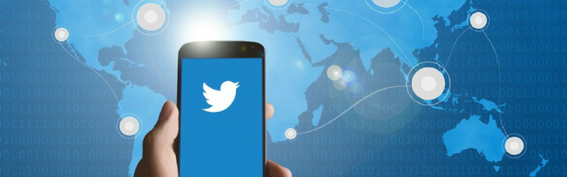 How the Twitter Character Update Makes Your Life Easier