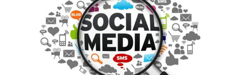 Using Social Media to Improve Customer Service