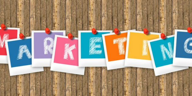 Why Offline Marketing Is Important for Complementing Online Strategies