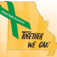 Rural Missouri is historically strong and resilient while dealing with long work hours, weather, disease and insects, government regulations, machinery breakdowns, crop uncertainty, livestock problems, and commodity prices. Worry, isolation, […]