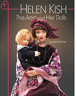 Helen Kish: The Artist and Her Dolls