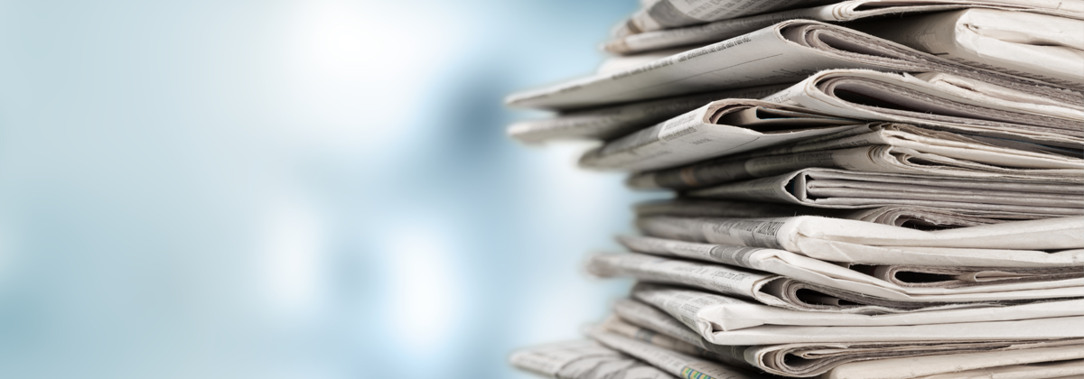 News & FAQs
