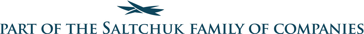 Part of the Saltchuk Family of Companies Logo