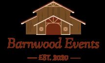 Barnwood Events WI