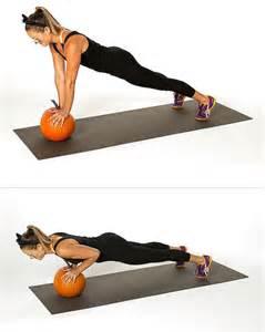 fall fitness 1