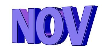 november-706934__180