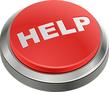 help-153094__180