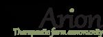 Arion Therapeutic Farm