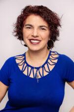 Sofia Simeonidis