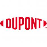 Dupont_new-@2xtm