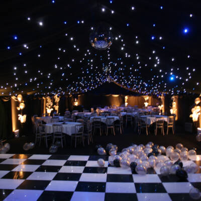 black-and-white-dance-floor-for-sale-805