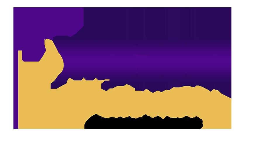 Kingdom Fellowship