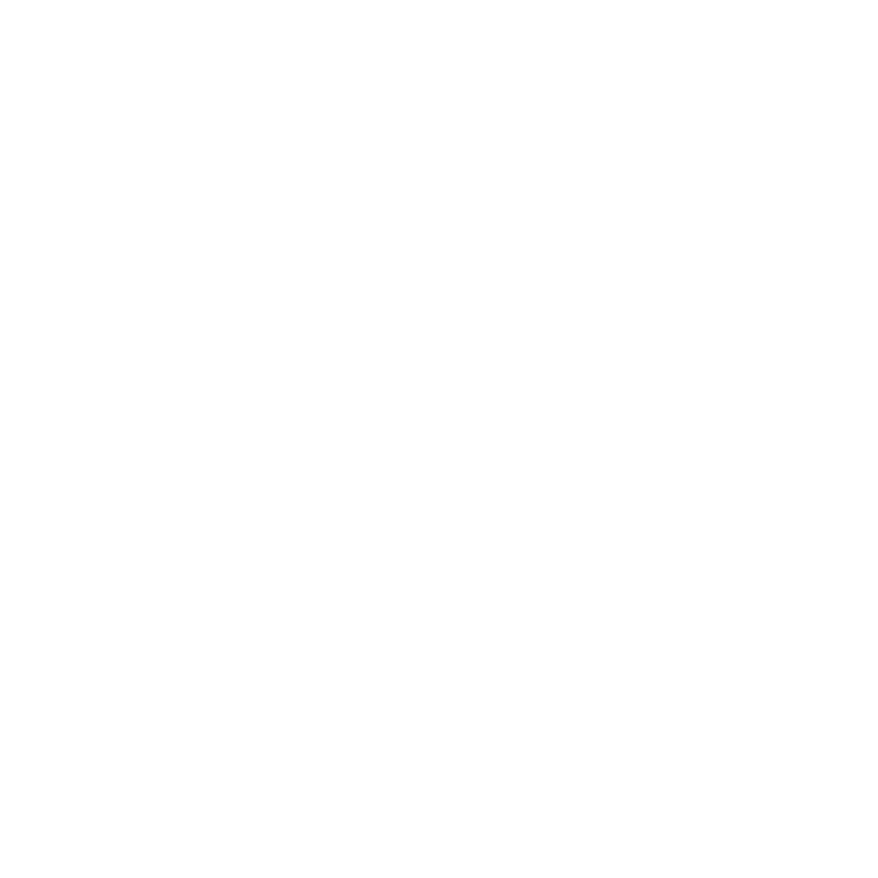 Facebook icon and link to Trevor May's Facebook page