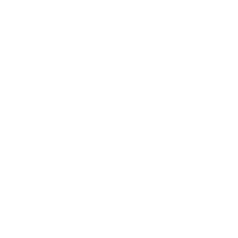 LinkedIn icon and link to Trevor May's LinkedIn page