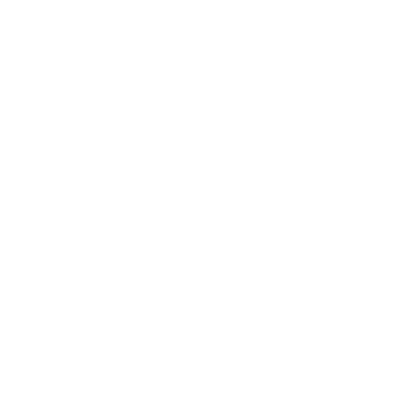 YouTube icon and link to Trevor May's YouTube page