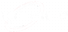 Nickell Marketing