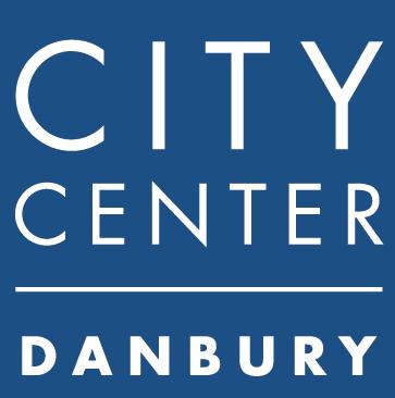 CityCenter Danbury