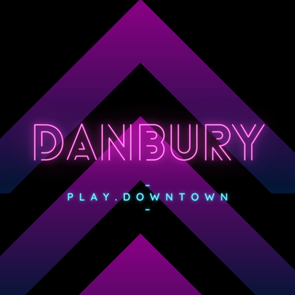 Propel Danbury