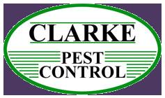 Clarke Pest Control