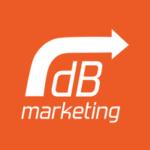 Logo DB Marketing