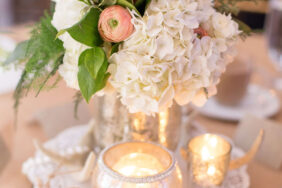 View More: http://emilybartellphotography.pass.us/peay-wedding