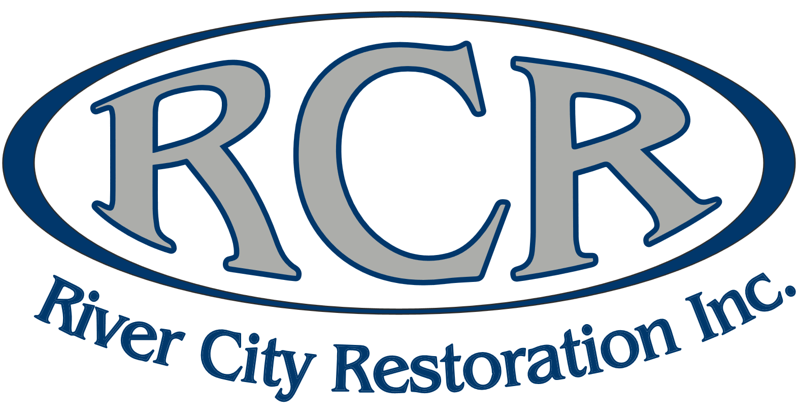 RCR specializes in Residential & Multi-family Repairs
