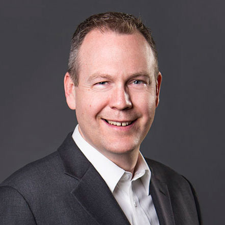 Chris Beaton - Partner at Redcap&Truss