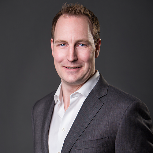 Patrick Allan | Partner at Redcap&Truss | Mergers and Acquisitions