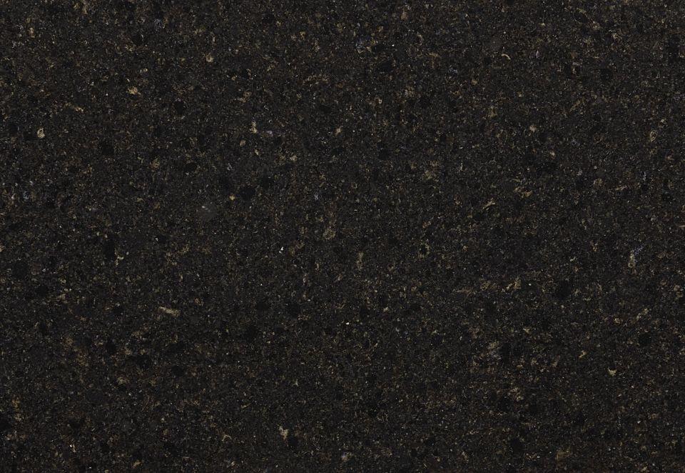 Blackwood Quartz