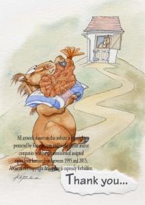 card image published 2004 Grays