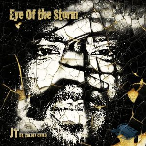 Eye Of The Storm Artwork
