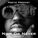 Now Or Never Volume 4