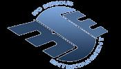 MoSerious Entertainment | Inspirational Media Company