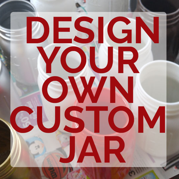 Homepage--1design-your-own