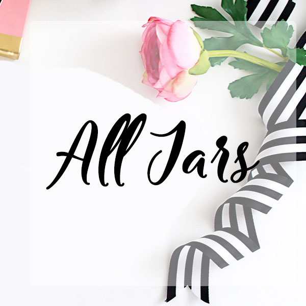 Homepage--1-all-jars