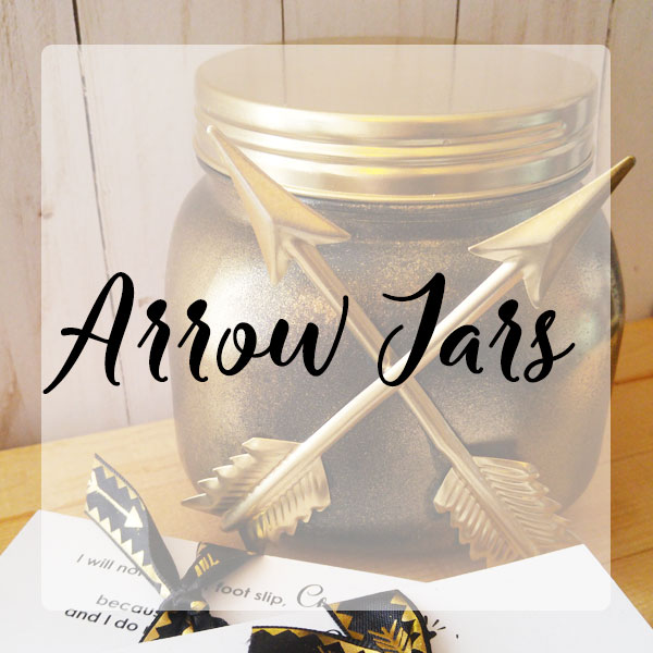 Homepage--1-arrow-jars