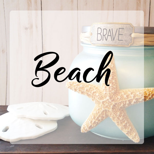 Homepage--1-beach