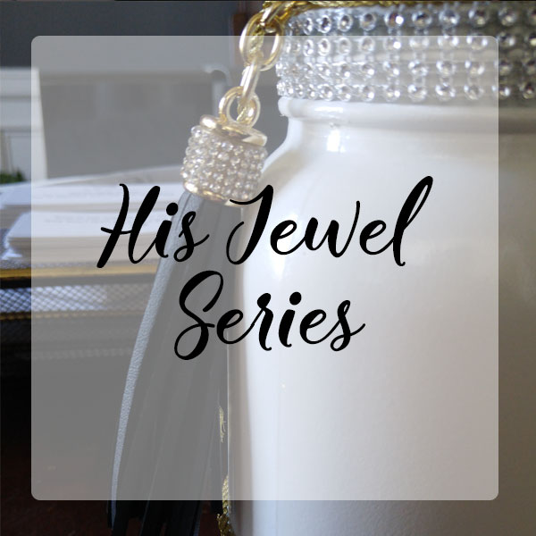 Homepage--1-his-jewel