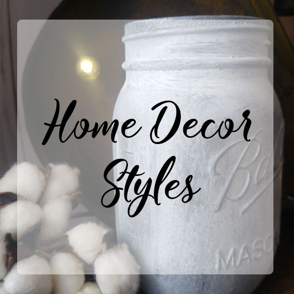 Homepage--1-home-decor-style