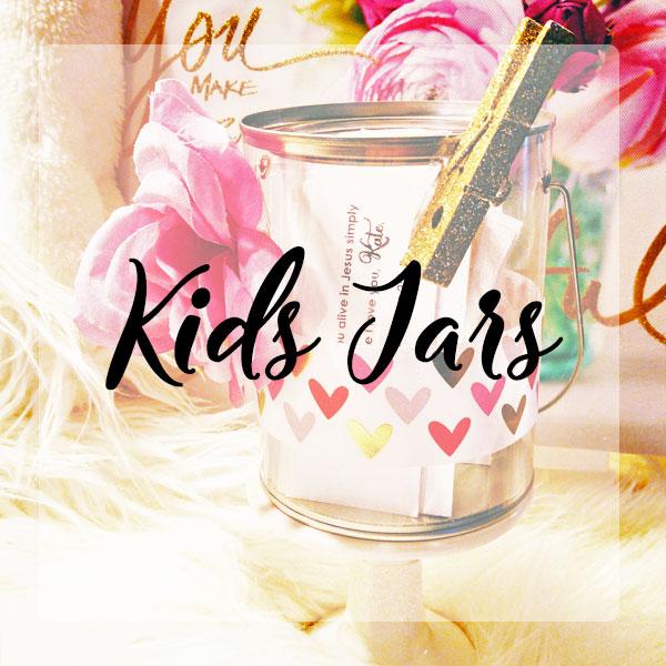 Homepage--1-kids-jars