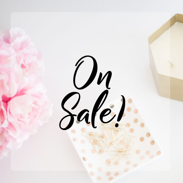 Homepage--1-on-sale