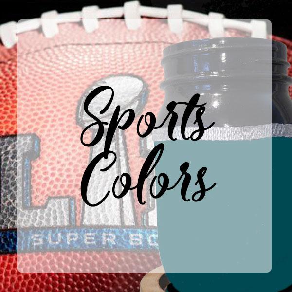 Homepage--1-sports