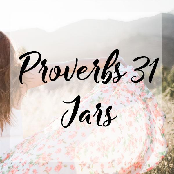 Homepage--proverbs-31-jars