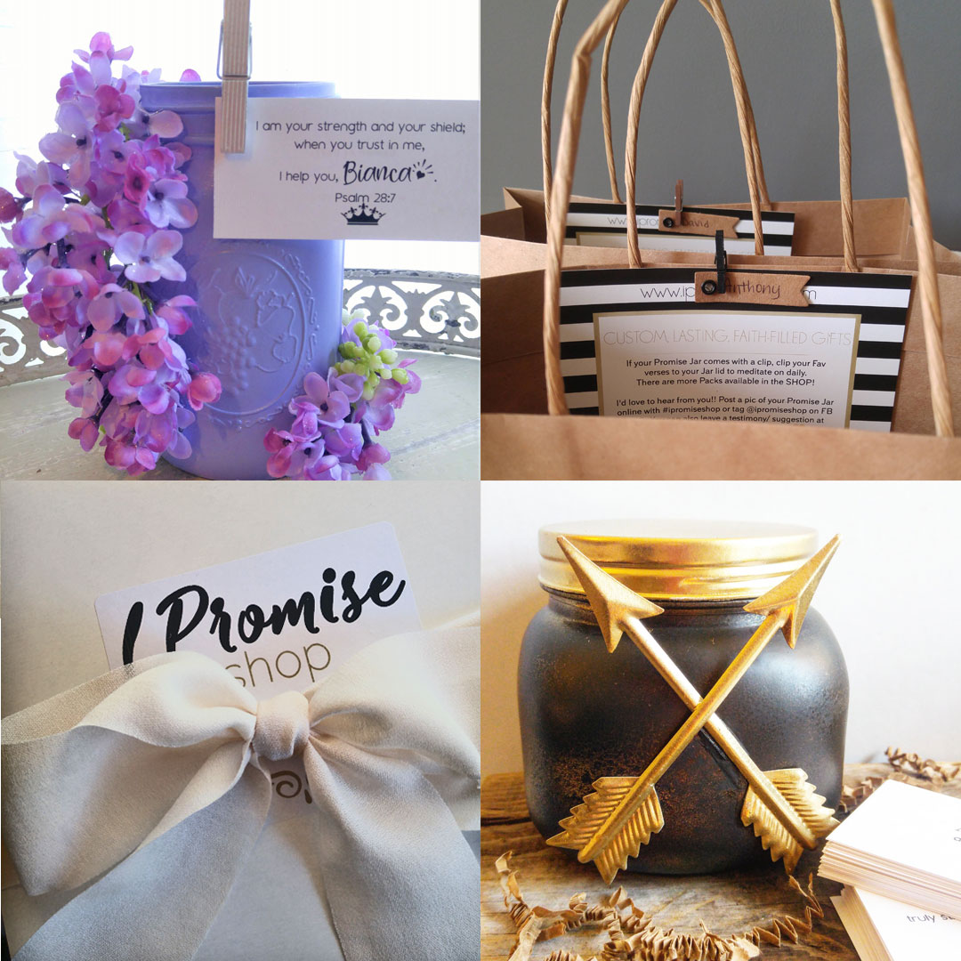 what-are-promise-jars-feature-photo-collage