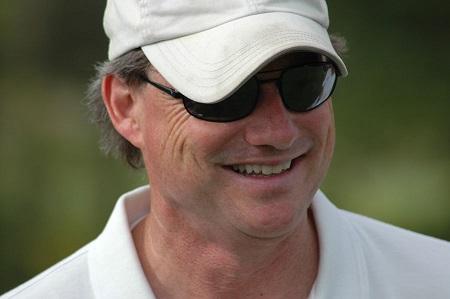 Picture of Joe Furstenberg
