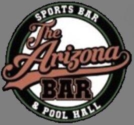 The Arizona Bar