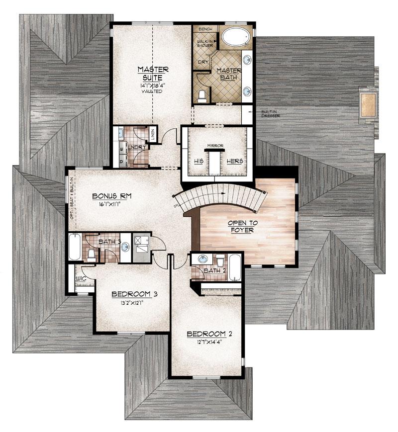 Maybell-Upper-Floor-Plan